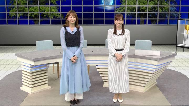 2020年03月21日高田秋の画像35枚目