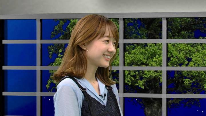 2020年03月21日高田秋の画像36枚目
