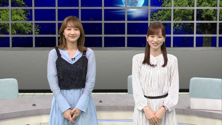 2020年03月21日高田秋の画像38枚目