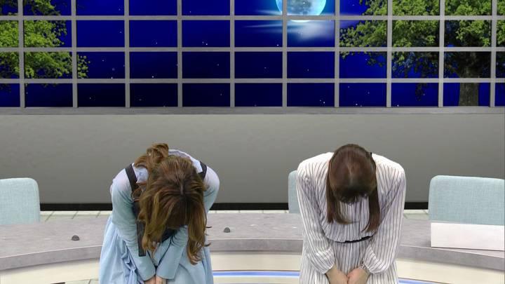 2020年03月21日高田秋の画像39枚目