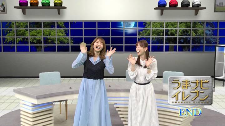 2020年03月21日高田秋の画像40枚目