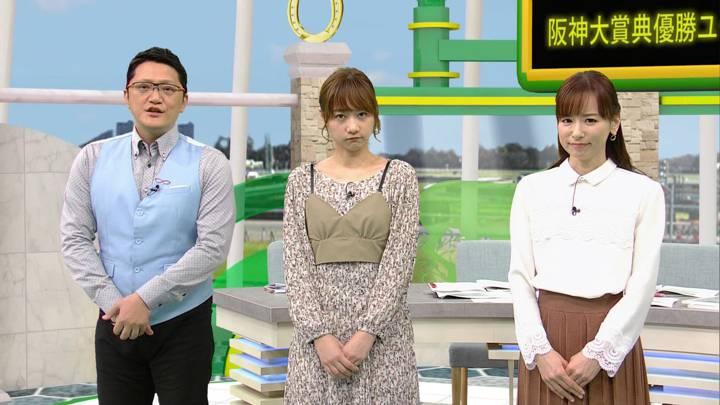 2020年03月28日高田秋の画像02枚目