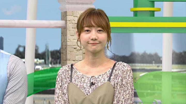 2020年03月28日高田秋の画像04枚目