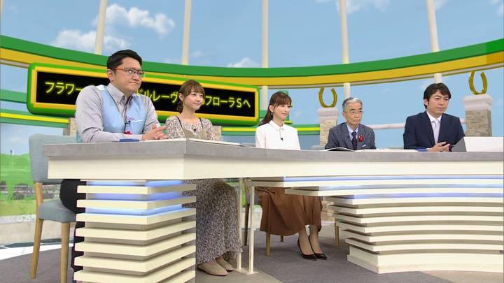 2020年03月28日高田秋の画像08枚目