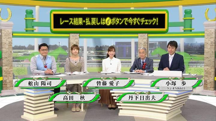 2020年03月28日高田秋の画像14枚目