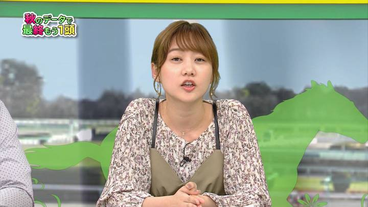 2020年03月28日高田秋の画像19枚目
