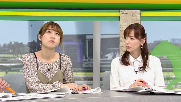 2020年03月28日高田秋の画像28枚目
