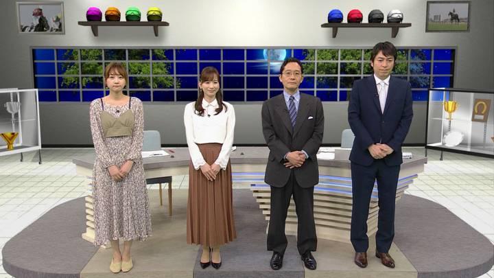 2020年03月28日高田秋の画像31枚目