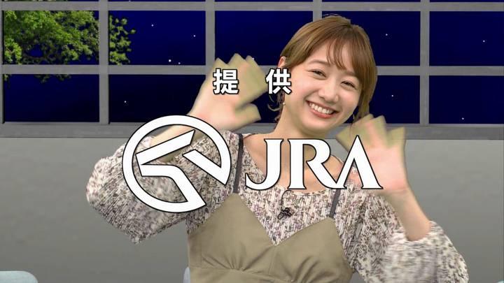2020年03月28日高田秋の画像47枚目
