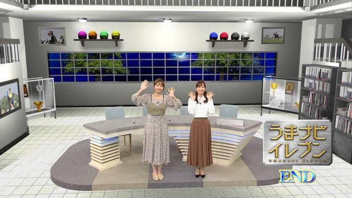 2020年03月28日高田秋の画像48枚目