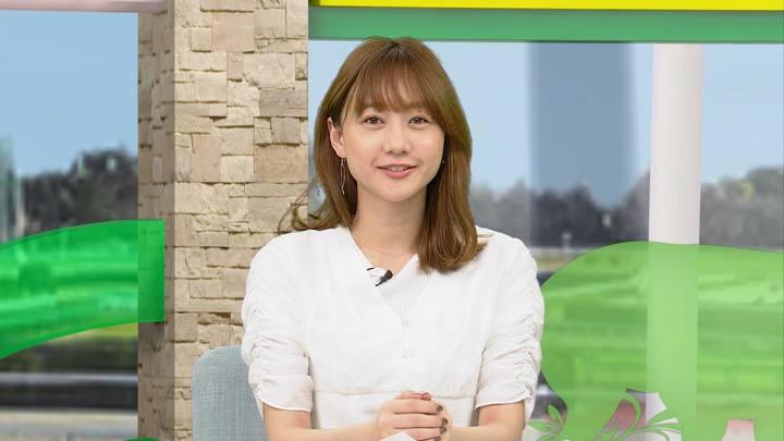 2020年04月04日高田秋の画像04枚目