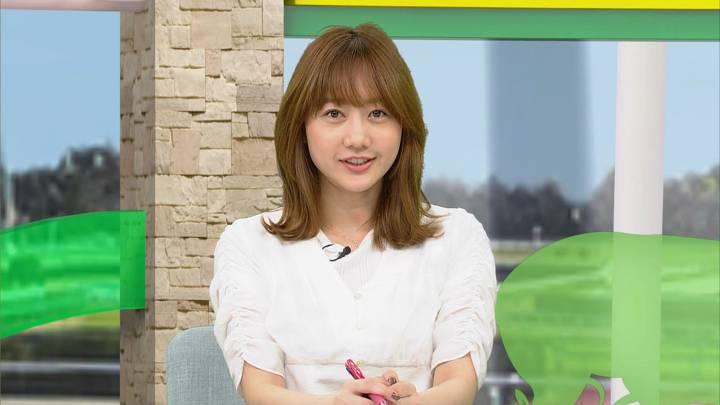 2020年04月04日高田秋の画像07枚目