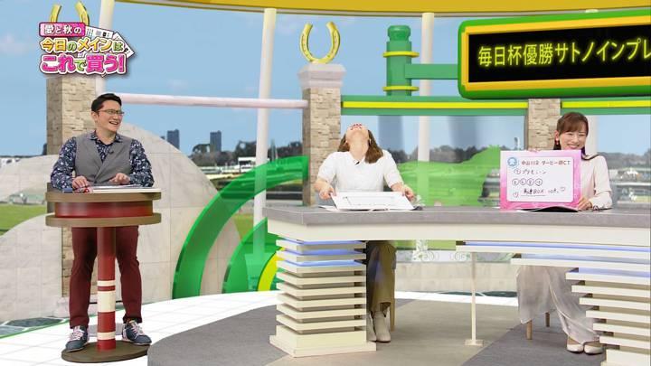2020年04月04日高田秋の画像09枚目