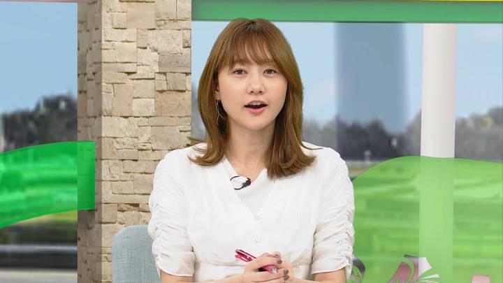 2020年04月04日高田秋の画像13枚目