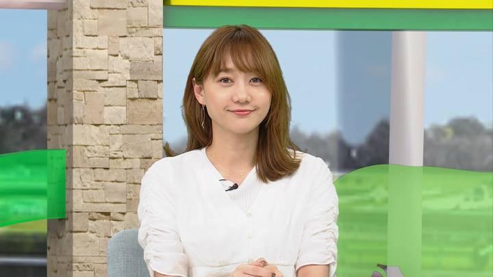 2020年04月04日高田秋の画像25枚目