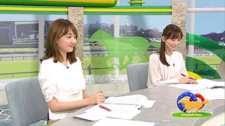 2020年04月04日高田秋の画像28枚目