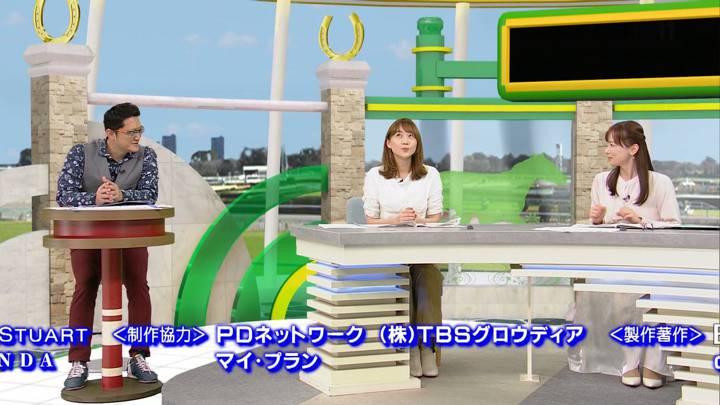 2020年04月04日高田秋の画像30枚目