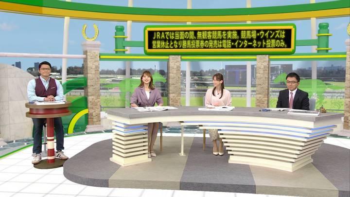 2020年04月18日高田秋の画像02枚目
