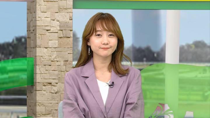2020年04月18日高田秋の画像04枚目