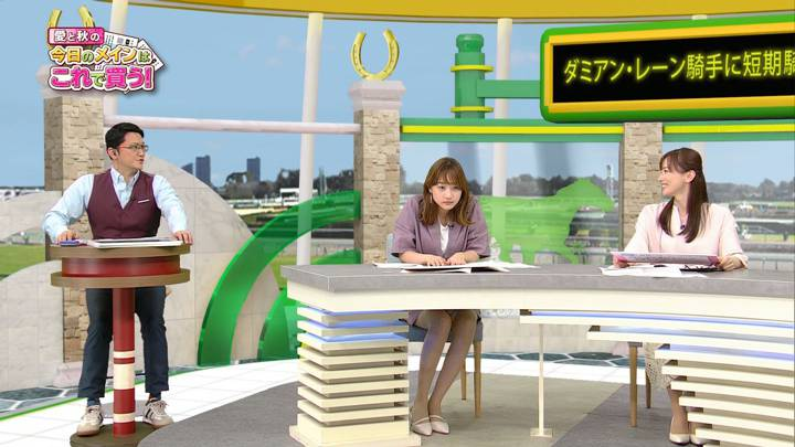 2020年04月18日高田秋の画像09枚目