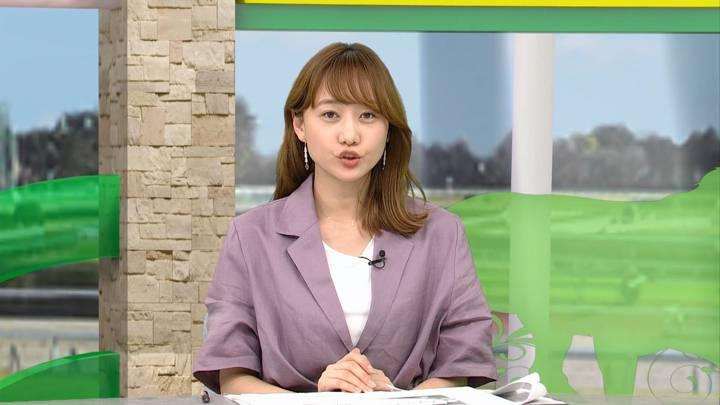 2020年04月18日高田秋の画像12枚目