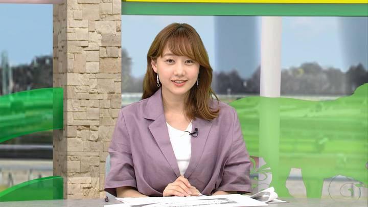 2020年04月18日高田秋の画像13枚目