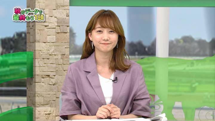 2020年04月18日高田秋の画像15枚目