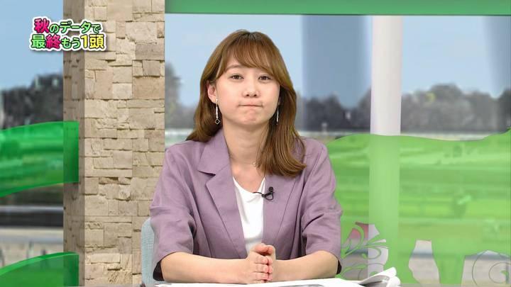 2020年04月18日高田秋の画像17枚目