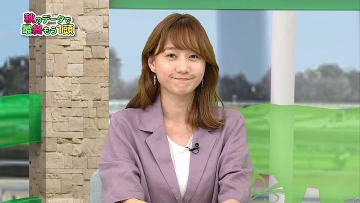 2020年04月18日高田秋の画像19枚目