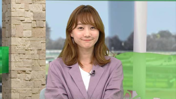 2020年04月18日高田秋の画像24枚目