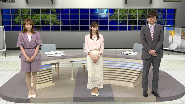 2020年04月18日高田秋の画像27枚目