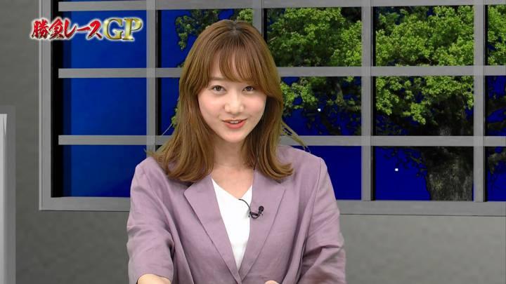 2020年04月18日高田秋の画像32枚目
