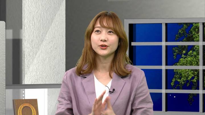 2020年04月18日高田秋の画像34枚目