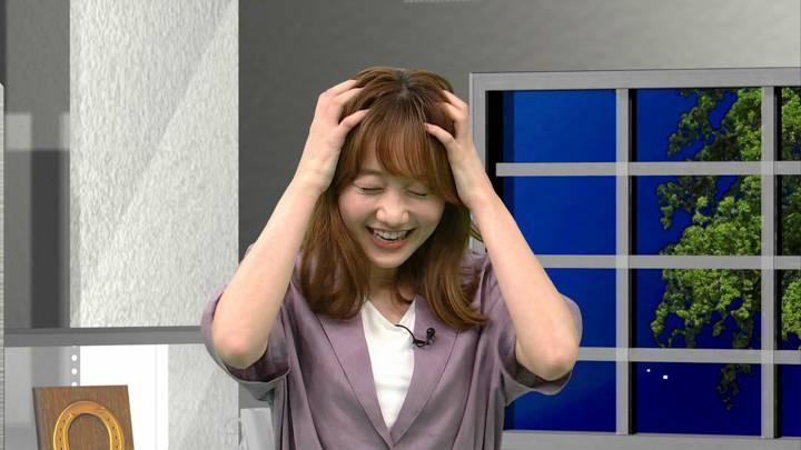 2020年04月18日高田秋の画像36枚目