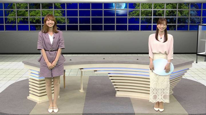 2020年04月18日高田秋の画像37枚目