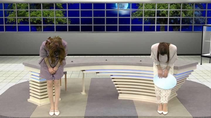 2020年04月18日高田秋の画像38枚目