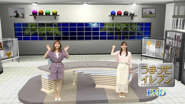 2020年04月18日高田秋の画像40枚目