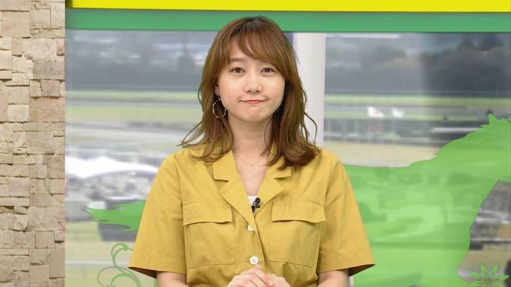 2020年04月25日高田秋の画像03枚目
