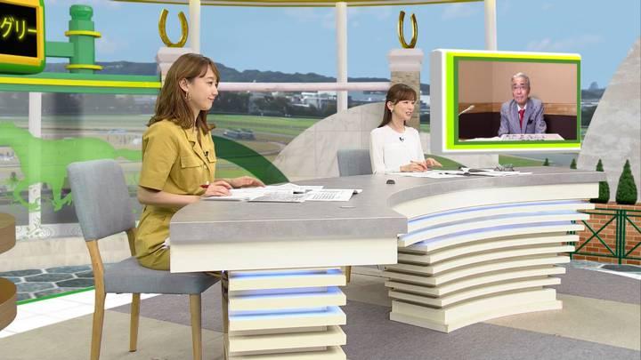 2020年04月25日高田秋の画像05枚目