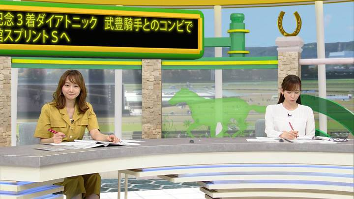 2020年04月25日高田秋の画像06枚目