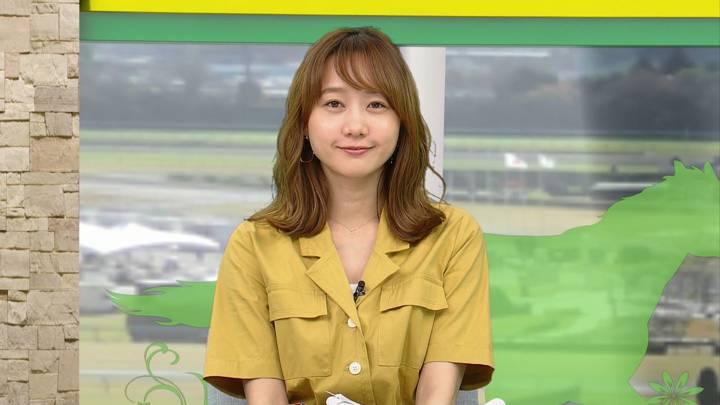 2020年04月25日高田秋の画像08枚目