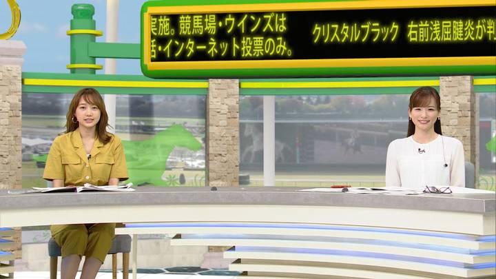 2020年04月25日高田秋の画像09枚目