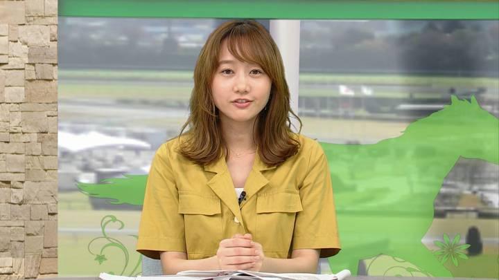 2020年04月25日高田秋の画像10枚目