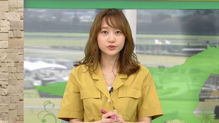 2020年04月25日高田秋の画像14枚目