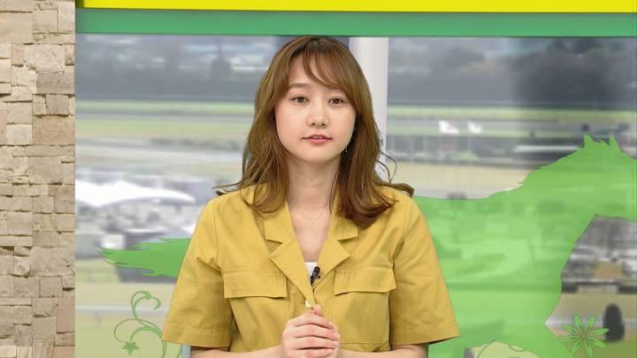2020年04月25日高田秋の画像15枚目