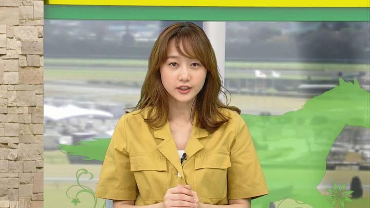 2020年04月25日高田秋の画像16枚目