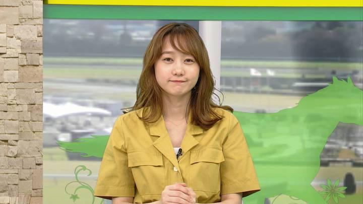 2020年04月25日高田秋の画像17枚目