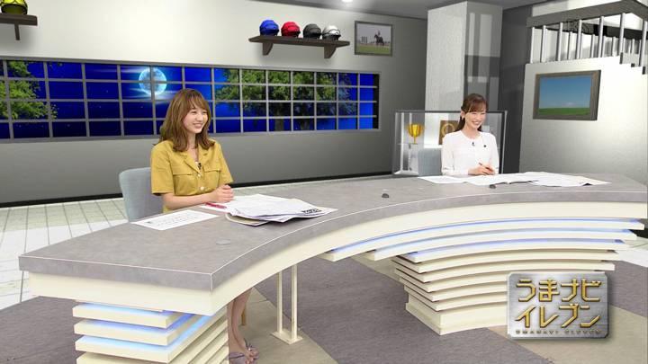 2020年04月25日高田秋の画像22枚目