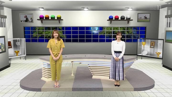 2020年04月25日高田秋の画像23枚目