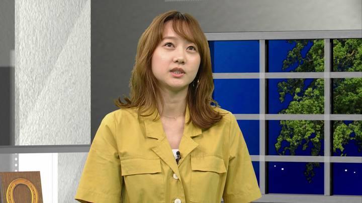 2020年04月25日高田秋の画像27枚目